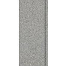 RAKO TAURUS GRANIT sokel so žliabkom 20x9cm, nordic