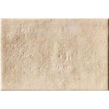 IMOLA VIA VENETO A obklad 12x18cm almond