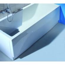 JIKA CUBITO panel čelný 160x50cm 2.9649.0.000.000.1