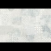 MARAZZI FRESCO dekor 32,5x97,7cm light, pencil, shadow
