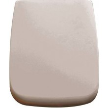 IDEAL STANDARD VENTUNO WC sedátko duraplastové, soft close, biela T663801