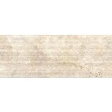 MARAZZI LITHOS dekor 25x76cm cremino tracce