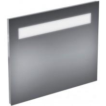 IDEAL STANDARD STRADA zrkadlo 800mm s osvetlením