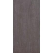 IMOLA KOSHI dlažba 30x60cm dark grey