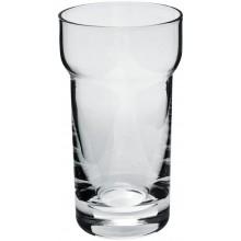 CONCEPT 100 pohárik 54mm bez držiaku, sklo