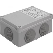 SANELA SLZ01/Y napájací zdroj 230V AC