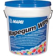 MAPEI MAPEGUM WPS stierka pružná 5kg, hydroizolačná, svetlo šedá