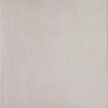 IMOLA KOSHI dlažba 60x60cm grey