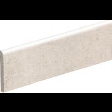 IMOLA MICRON B30W sokel 9,5x30cm white