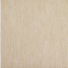 IMOLA KOSHI dlažba 60x60cm beige