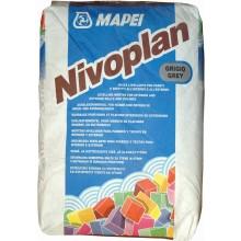 MAPEI NIVOPLAN malta vyrovnávacia 25kg, cementová, šedá