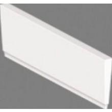 JIKA LYRA bočný panel 700x560mm, biela