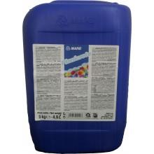 MAPEI PLANICRETE syntetická živica 25kg, do cementových zmesí, zeleno-biela