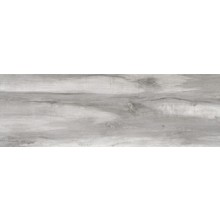 IMOLA KUNI 18G dlažba 60x180cm grey