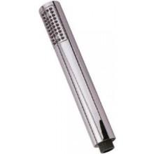 EASY CAPRI CA 820 ručná sprcha 32mm, 1-polohová, chróm