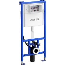LAUFEN LIS CW2 podomietkový modul 500x1120mm, pre WC