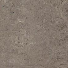 IMOLA MICRON dlažba 60x60cm dark grey