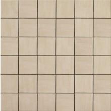 IMOLA KOSHI dlažba 30x30cm mozaika beige