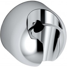 IDEAL STANDARD IDEALRAIN držiak sprchy pevný, priemer 58mm, chróm