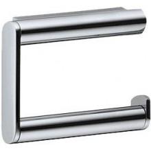 KEUCO PLAN držiak na toaletný papier 133x105mm nástenný, chróm