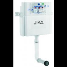 JIKA BASIC TANK SYSTEM pre samostatné WC