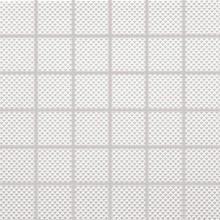 RAKO COLOR TWO mozaika 30x30cm, biela