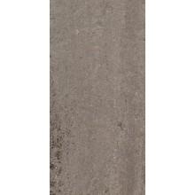 IMOLA MICRON dlažba 30x60cm dark grey