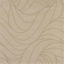 IMOLA KOSHI dekor 60x60cm beige