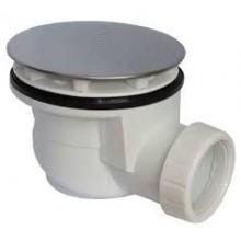 LAUFEN LIVING sifón pre sprchové vaničky priemer 90mm 2.9511.9.004.000.1