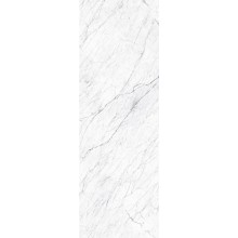 LAMINAM RESTILE dlažba 1200x2600mm, veľkoformátová, statuarietto