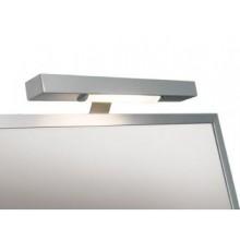 JIKA CUBITO halogénové osvetlenie 315x44x27mm, chróm