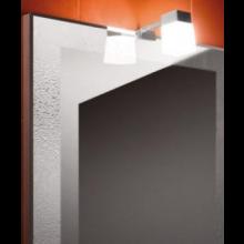 JIKA CLEAR vyhrievacia fólia 274x274mm, pre zrkadla