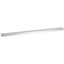 LAUFEN FRAME 25 prídavné osvetlenie 900x25x25mm, vodorovné