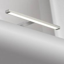 LEBON svetlo 4,5W, LED, hliník