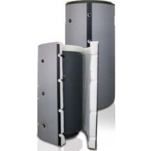 DRAŽICE NEODUL LB izolácia 80mm, pre akumulačné nádrže NAD 300 v3, PP