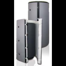 DRAŽICE NEODUL LB izolácia 80mm, pre akumulačné nádrže NAD/NADO 500, PP