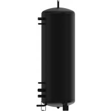 DRAŽICE NEODUL LB izolácia pre NAD750v2, 80mm