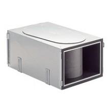 ZEHNDER CW-S 320 akustický tlmič
