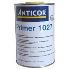 ANTICOR POLYKEN PRIMER 1027 butylkaučukové lepidlo 1l
