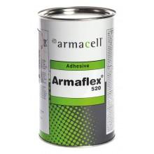 ARMACELL ARMAFLEX 520 lepidlo 1l pre izolácie