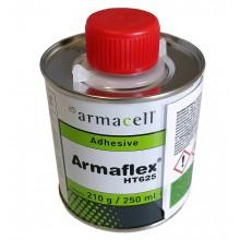 ARMACELL ARMAFLEX 625 lepidlo 0,25 l