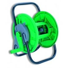 NOVASERVIS navíjač prenosný na hadicu, plast/kov