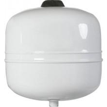 STIEBEL ELTRON AG 18 expanzná nádoba 50l, membránová, tlaková