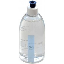 KEUCO penové mydlo 500ml, Marin