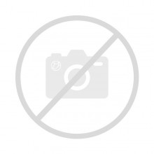 HÜPPE DESIGN ELEGANCE doplnkový set 1900mm pre niku, strieborná matná 8E2601.087