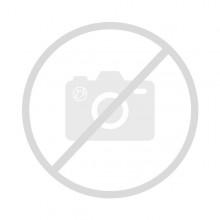 HÜPPE rozširovací profil o 15mm, strieborná