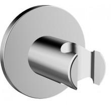 HANSA držiak sprchy 56mm nástenný, chróm