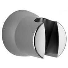 KLUDI BALANCE držiak sprchy 62mm, nástenný, chróm