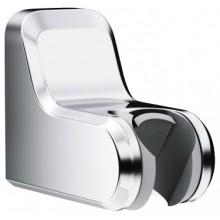 KLUDI FRESHLINE držiak pre ručnú sprchu 40x85x70mm, chróm