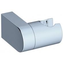 RAVAK CHROM 611.00 držiak sprchy 38x62x69,8mm polohovateľný